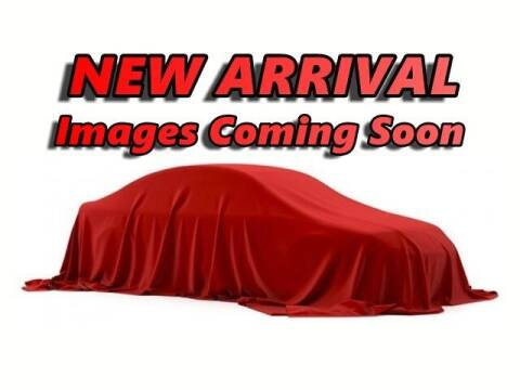 2003 Mercedes-Benz E-Class for sale at CarPlex in Manassas VA
