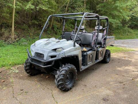 2014 Polaris Ranger for sale at Monroe Auto's, LLC in Parsons TN