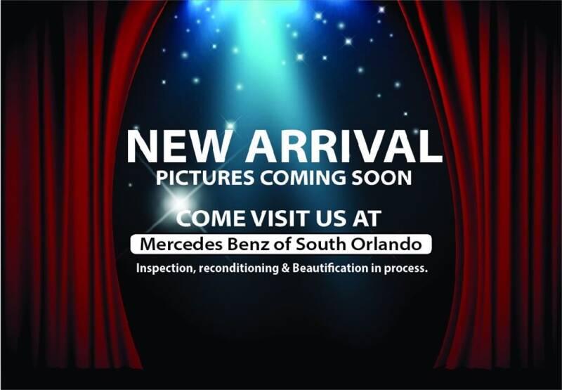 2022 Mercedes-Benz GLE for sale in Orlando, FL