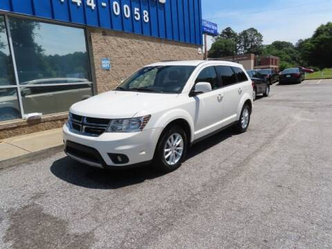 2015 Dodge Journey for sale at 1st Choice Autos in Smyrna GA