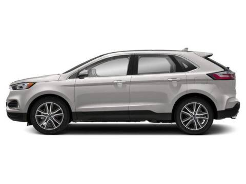 2019 Ford Edge for sale at FAFAMA AUTO SALES Inc in Milford MA