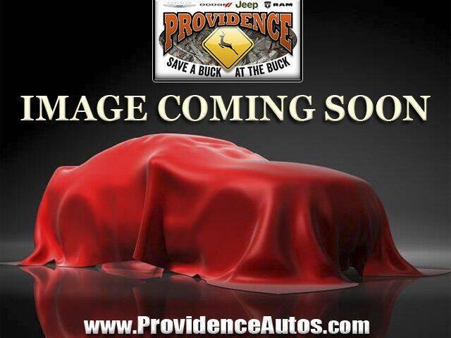 2021 Dodge Durango for sale in Quarryville, PA