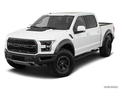 2017 Ford F-150 for sale at Ken Wilson Ford in Canton NC