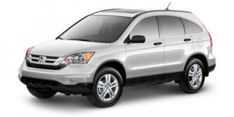 2011 Honda CR-V for sale at Crown Automotive of Lawrence Kansas in Lawrence KS