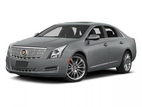 2013 Cadillac XTS for sale in Burnsville, MN