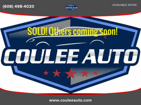 2006 Volkswagen Passat for sale at Coulee Auto in La Crosse WI