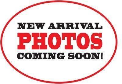 2020 Mitsubishi Eclipse Cross Special Edition