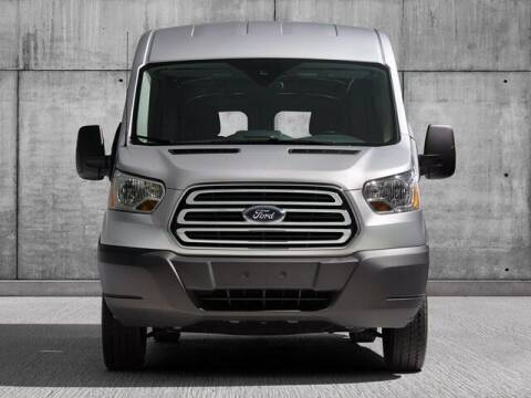 2016 Ford Transit Cargo for sale at BuyFromAndy.com at Hi Lo Auto Sales in Frederick MD