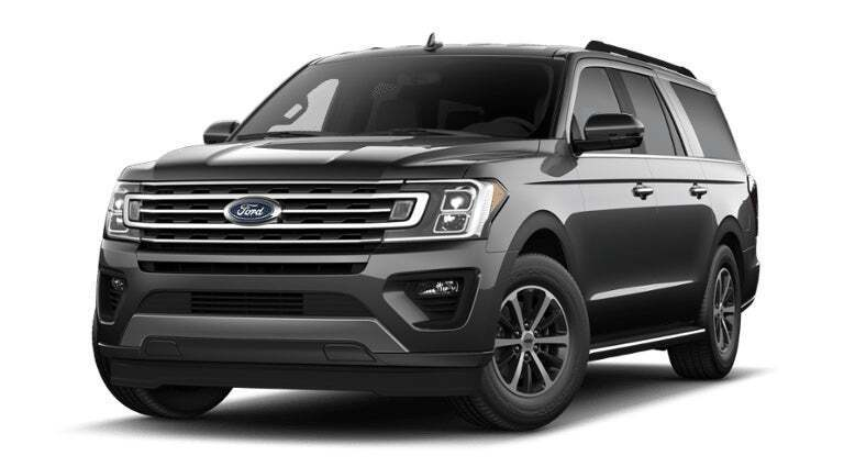 2021 Ford Expedition MAX for sale in Sumter, SC