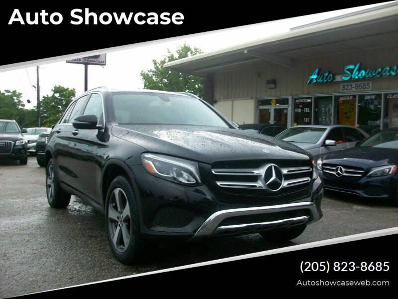 2019 Mercedes-Benz GLC for sale in Birmingham, AL