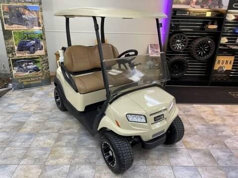 2021 Club Car Onward EFI Gas Golf Car for sale at METRO GOLF CARS INC in Fort Worth TX