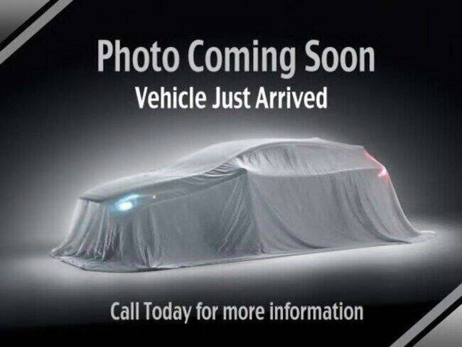 2013 Ford Fusion Hybrid for sale in Stafford, VA