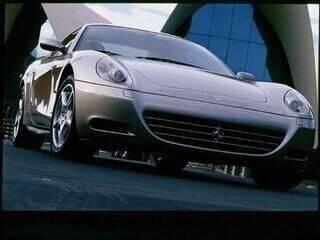 2005 Ferrari 612 Scaglietti for sale at Schulte Subaru in Sioux Falls SD