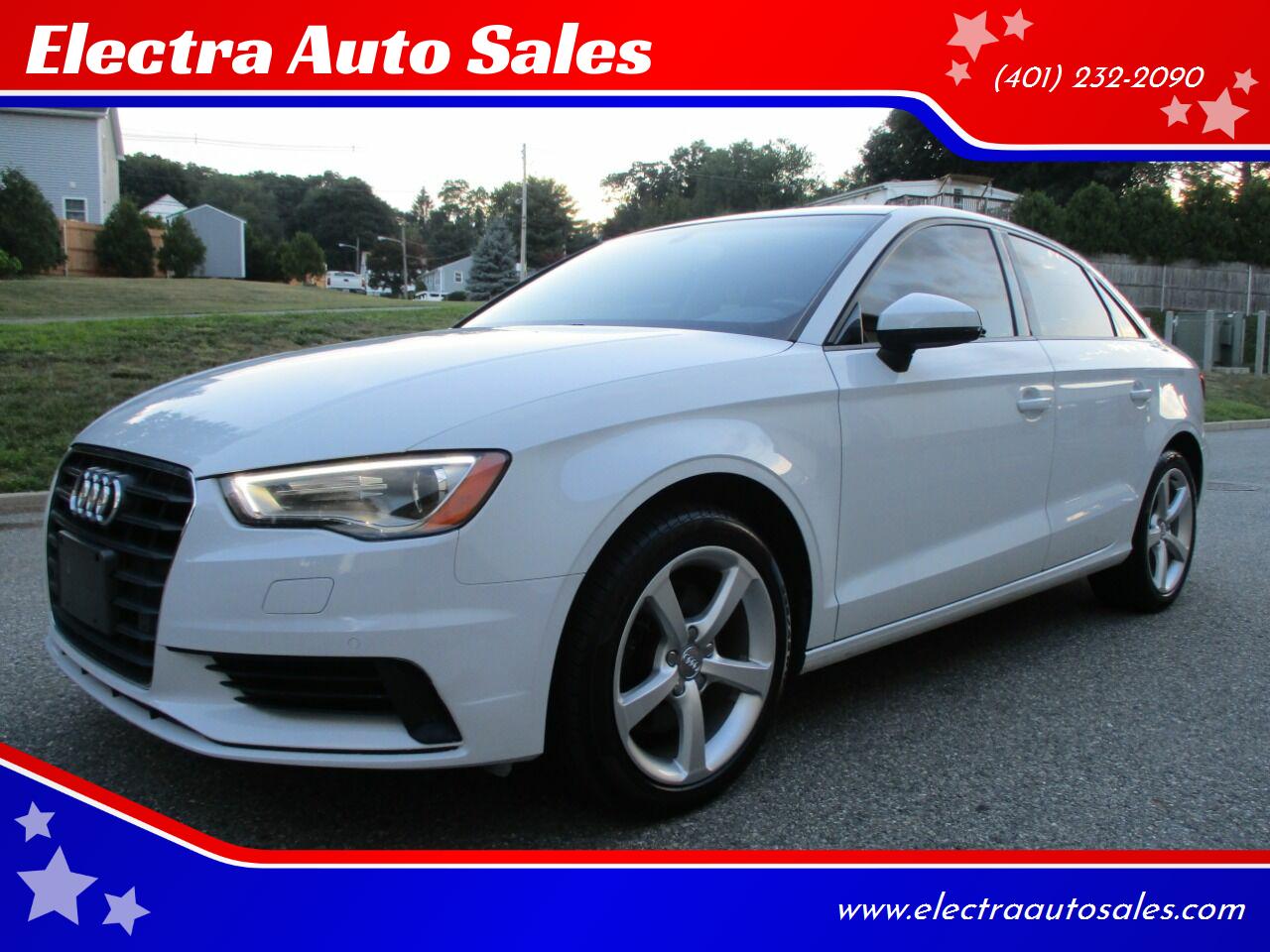 electra auto sales 42 putnam pike johnston ri 02919 buy sell auto mart buy sell auto mart