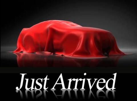 2012 Infiniti QX56 for sale at Auto Empire North in Cincinnati OH