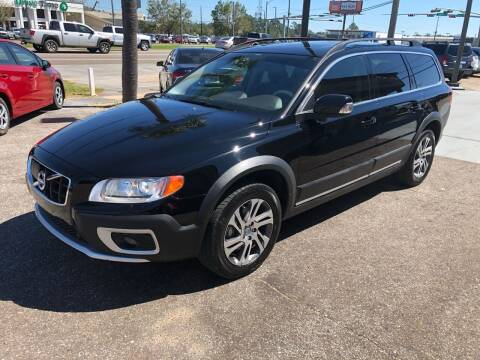 2013 Volvo XC70 for sale at Advance Auto Wholesale in Pensacola FL
