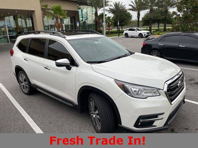 2019 Subaru Ascent for sale in Sanford, FL