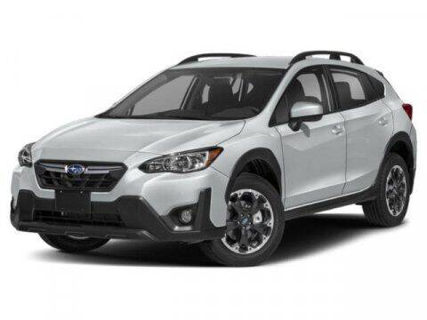 2021 Subaru Crosstrek for sale in Newtown Square, PA