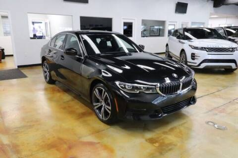 2021 BMW 3 Series for sale at RPT SALES & LEASING in Orlando FL