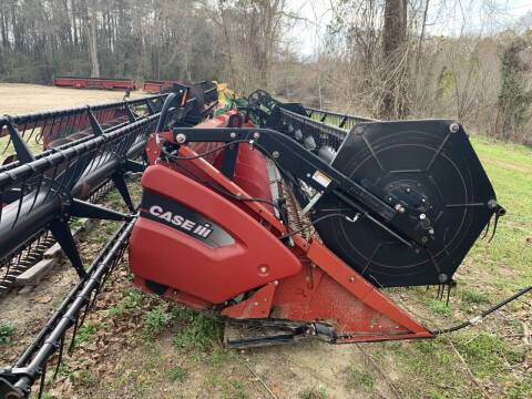 2011 Case IH  2020 for sale at Vehicle Network - Mills International in Kinston NC