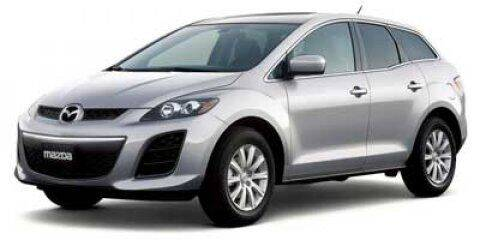 2011 Mazda CX-7 for sale in Jacksonville, FL