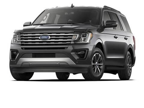 2020 Ford Expedition for sale at Mac Haik Ford Pasadena in Pasadena TX