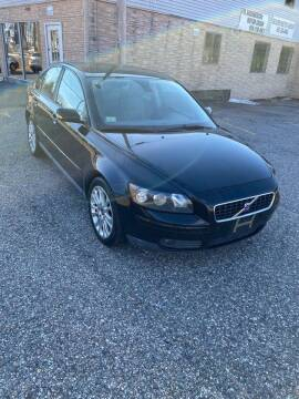 2005 Volvo S40 for sale at Cars R Us Of Kingston in Kingston NH