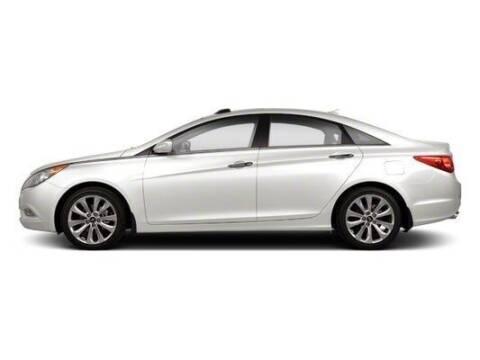 2011 Hyundai Sonata for sale at USA Auto Inc in Mesa AZ