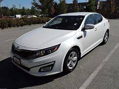 2014 Kia Optima for sale at Best Wheels Imports in Johnston RI
