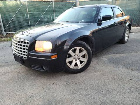 2006 Chrysler 300 for sale at KOB Auto Sales in Hatfield PA