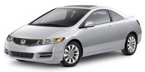 2011 Honda Civic for sale at Karplus Warehouse in Pacoima CA