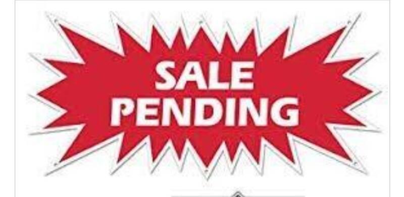 2013 Ford F-150 for sale at G. B. ENTERPRISES LLC in Crossville AL