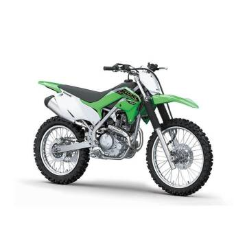2021 Kawasaki KLX 300R for sale at GT Toyz Motor Sports & Marine - GT Motorcycles & Scooters in Halfmoon NY