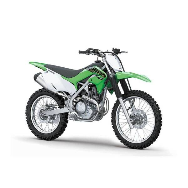 2021 Kawasaki KLX 300R for sale at GT Toyz Motor Sports & Marine - GT Toyz Motorsports in Halfmoon NY