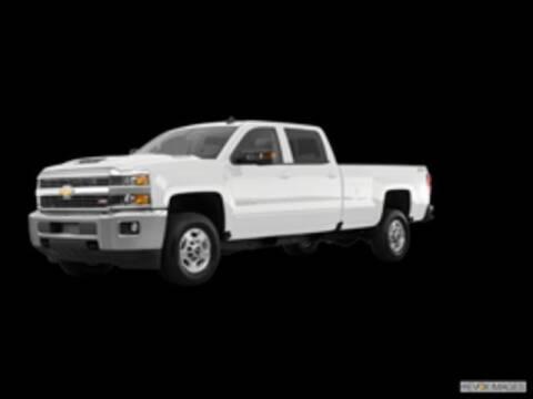 2015 Chevrolet Silverado 1500 for sale at PUTNAM AUTO SALES INC in Marietta OH