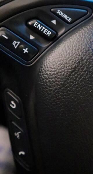 2012 Infiniti G37 Sedan AWD x 4dr Sedan - Stafford VA