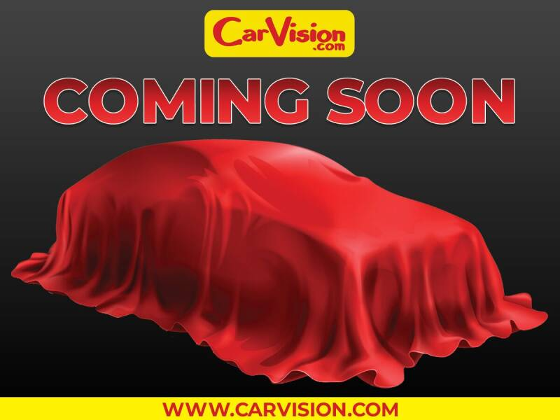 2020 Subaru WRX for sale at Car Vision Mitsubishi Norristown in Trooper PA