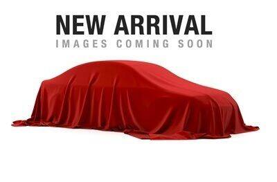 2018 Hyundai Tucson for sale in East Providence, RI