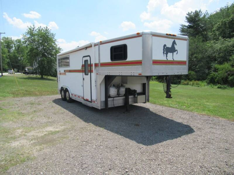 used trailers for sale in bedford pa carsforsale com used trailers for sale in bedford pa