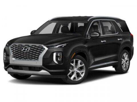 2021 Hyundai Palisade for sale in City Of Industry, CA