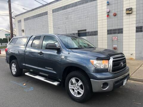 2010 Toyota Tundra for sale at Imports Auto Sales Inc. in Paterson NJ