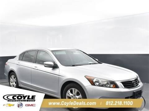 2014 Toyota Camry for sale at COYLE GM - COYLE NISSAN - New Inventory in Clarksville IN