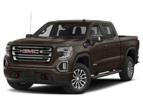 2021 GMC Sierra 1500 for sale at Niles Sales and Service in Key West FL