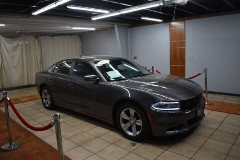 2018 Dodge Charger for sale at Adams Auto Group Inc. in Charlotte NC