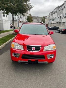 2006 Saturn Vue for sale at Pak1 Trading LLC in South Hackensack NJ