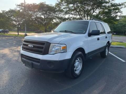 2014 Ford Expedition for sale at US Auto Network in Staten Island NY