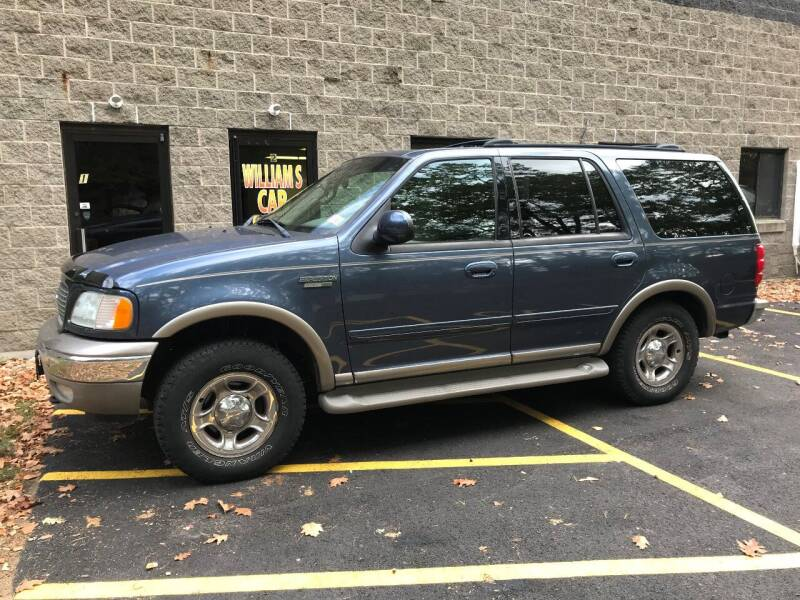 used 2002 ford expedition for sale carsforsale com used 2002 ford expedition for sale