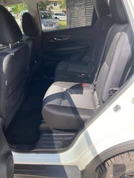2013 Nissan Pathfinder for sale at Simon Auto Group in Newark NJ