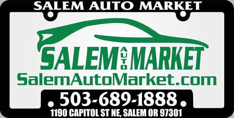 Salem Auto Market Car Dealer In Salem Or