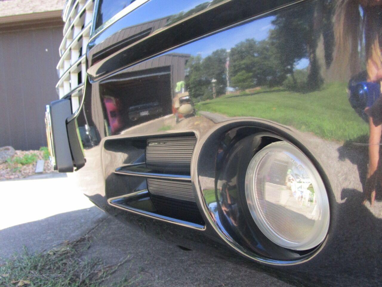 2006 Chrysler 300 27